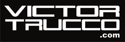 Victortrucco.com