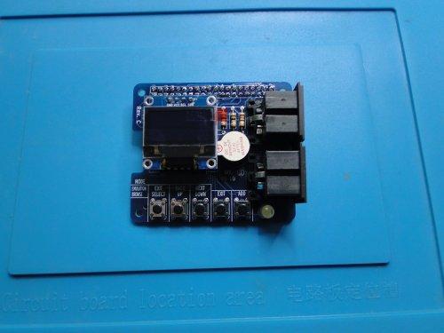 Pi1541 para Commodores 16, 64, 128, Plus 4 e Vic 20