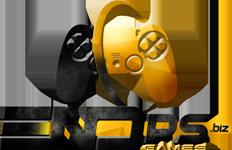 Endps Games