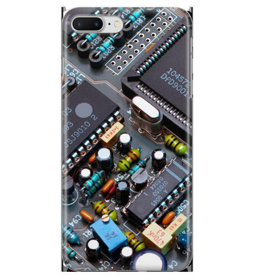 Circuitos Elétricos 02