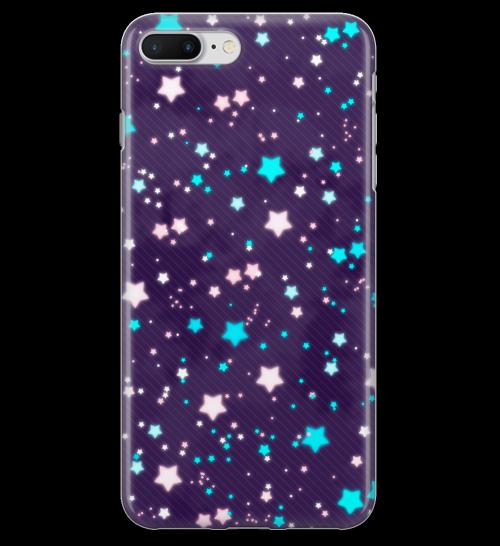 Estrelas 01