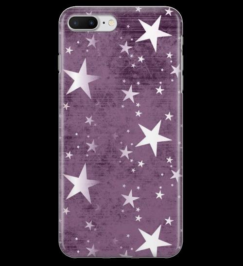 Estrelas 02