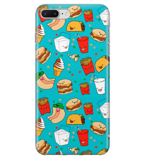 Fast Food 04