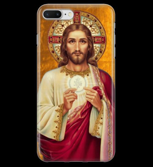 Jesus 03