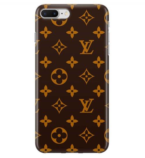 Louis Vuitton 02