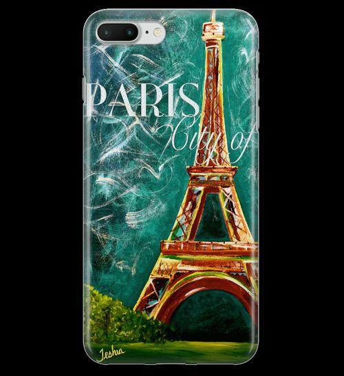 Paris Torre Eiffel 05
