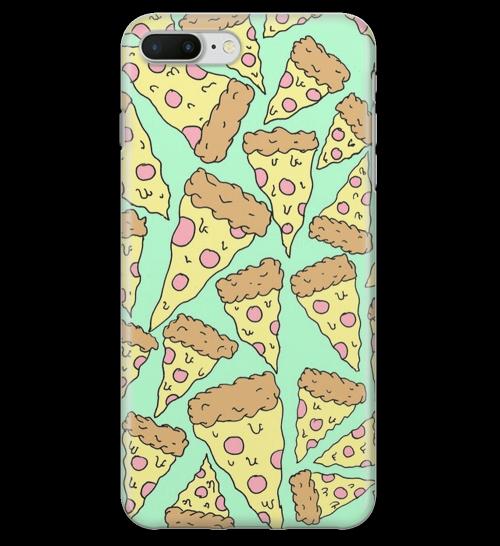 Pizza 01