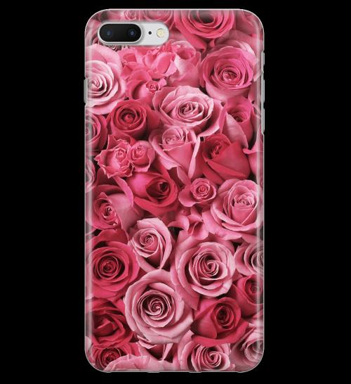 Rosas 01