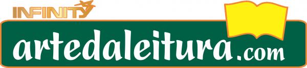 Artedaleitura.com