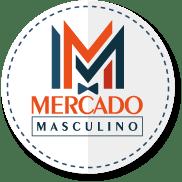 Mercado Masculino