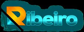 RIBEIRO SHOP|PARCELAMENTO EM 6X SEM JUROS !