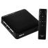Miniatura - RECEPTOR DUOSAT DUOSTATION STR IPTV WIFI 4K ANDROID ONDEMAM