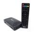 Miniatura - Receptor Gosat CS+ HD iptv